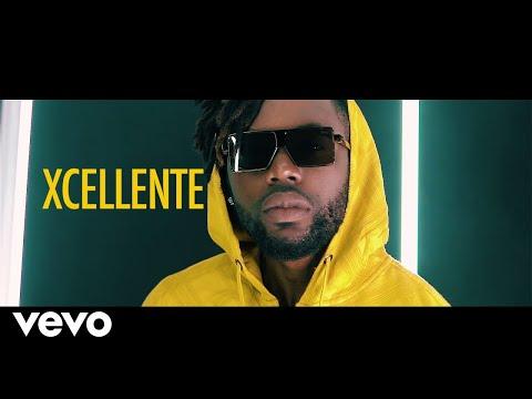 Xcellente – Ko Le Baje (Remix) Ft. Iyanya, DJ Arafat