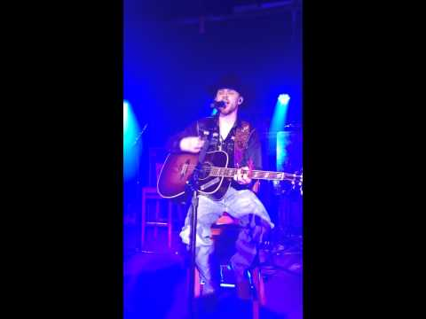 Video Cody Johnson Song for His Daughter download in MP3, 3GP, MP4, WEBM, AVI, FLV January 2017