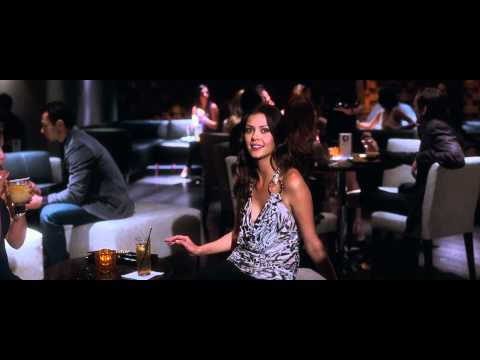 Crazy, Stupid, Love - Trailer in HD