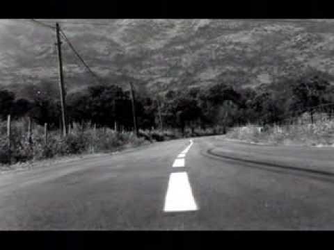 , title : 'Sulla Mia Strada Ligabue'