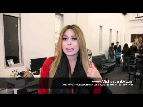 Catering Services Las Vegas | Michoacan Mexican Restaurant Catering Services Review