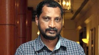 I thank the national awards committee for recognising my song - Na Muthukumar