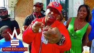 Lil Dream Birdman (Official Music Video) rap music videos 2016