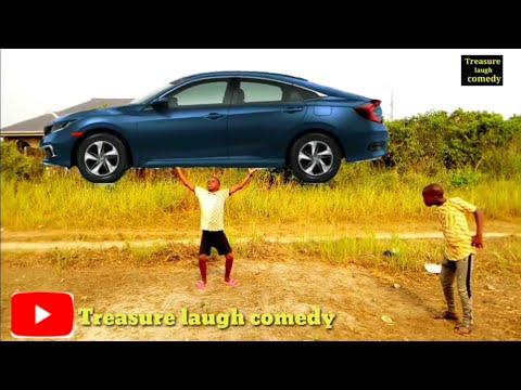 Avengers infinity war (xploit comedy)(treasure laugh comedy)