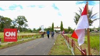 Download Video Harmonisasi Tapal Batas Indonesia-Papuanugini MP3 3GP MP4
