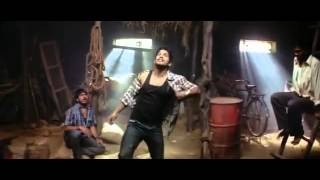 Nammavemo Song Lyrics from Parugu - Allu Arjun