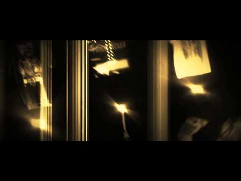 Paulie Pecker - Pain vs.Glory Video