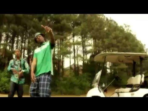Music Video: @ScottyATL Ft @IAmRichTheKid – Bad Boy 97