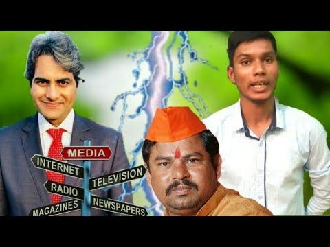 #SOHAILKHAN #replytomedia Sohail khan vs reply to media all anti Islamic anchors