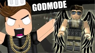 welcome back to phantom forces today we do gun game LOL guy has a god mode or he lagged or something who knows • Google+ https://www.google.com/+Tofuugaming ...