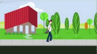 Conheça educação em Minas em 1 minuto