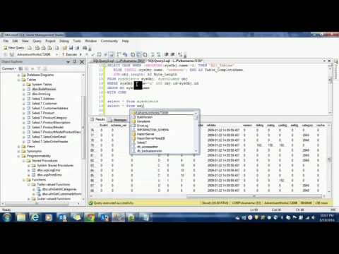 How to find out complete byte size of all table in SQL Server Database
