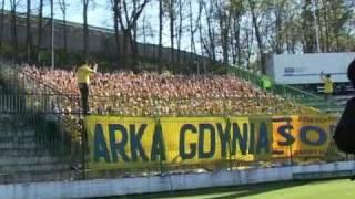 Video Lechia Gdańsk - Arka Gdynia 2:1 | 25.04.2009 | materiał nieoficjalny MP3, 3GP, MP4, WEBM, AVI, FLV September 2018