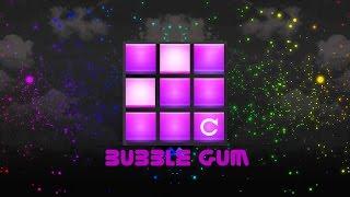 Bubble Gum (Electro Drum Pads 24)