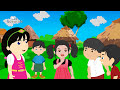 Edewcate Hindi Rhymes   Ek Chidiya  rhyme