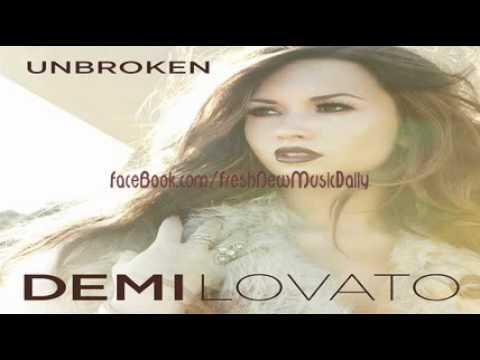 Tekst piosenki Demi Lovato - All night long (feat.Missy Elliot & Timbaland) po polsku