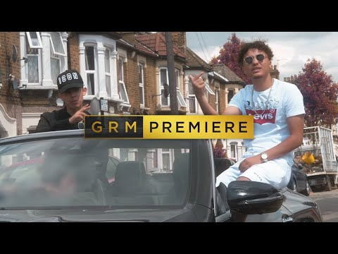 Jallow ft. Yxng Dave – Tokyo Drift [Music Video] | GRM Daily