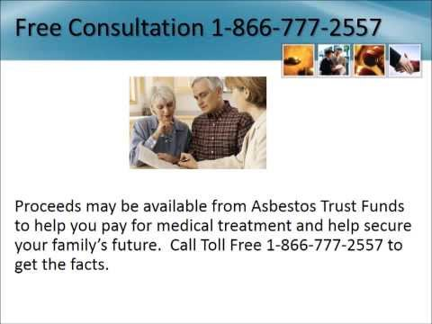 Mesothelioma Lawyer North Bellmore...