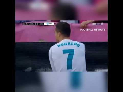 Real Madrid 3-2 Malaga |ALL GOALS|•25/11/2017
