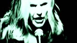 Blondi - Maria