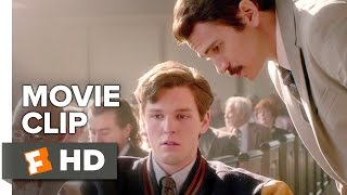 Nonton 90 Minutes In Heaven Movie Clip   You Re Going To Make It  2015    Hayden Christensen Movie Hd Film Subtitle Indonesia Streaming Movie Download