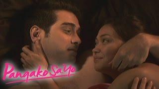 Nonton Pangako Sa Yo  Love Film Subtitle Indonesia Streaming Movie Download