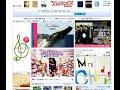 【Mr.children】Yahoo!ジャパン 2012-04-30.avi