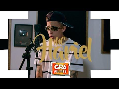 Video MC Hariel - Tempo da Escola (GR6 Filmes) Perera DJ download in MP3, 3GP, MP4, WEBM, AVI, FLV January 2017