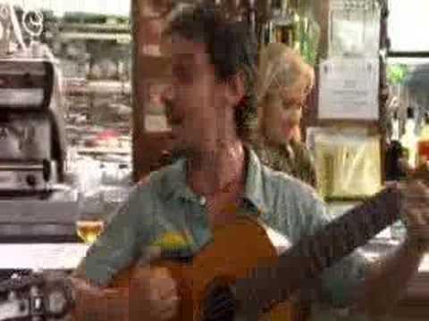Manu Chao – Me Llaman Calle