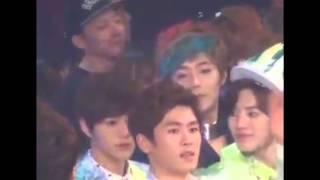 [Myungyeon] Myungsoo and Jiyeon #2