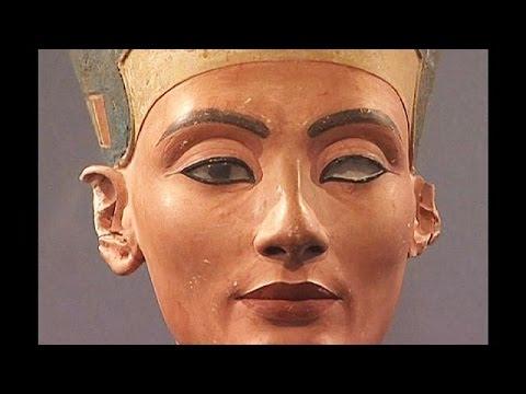 Αίγυπτος: Αρχαιολογικές ανακαλύψεις κοντά στον τάφο του Τουταγχαμόν