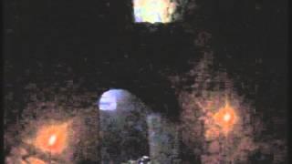 Video Duše místa - Z Kumburku