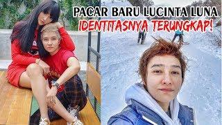 Video Pacar Baru Lucinta Luna, Identitasnya Terungkap! MP3, 3GP, MP4, WEBM, AVI, FLV Juni 2019