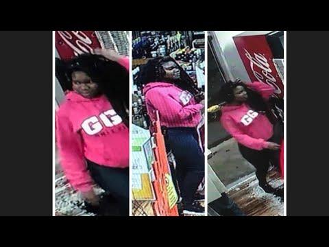 Lala's Reactions: Clark Atlanta student found dead