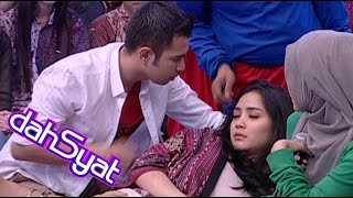 "Video Mantan Yang Bikin Raffi Jadi Playboy Datang ""Nagita Pingsan"" - dahSyat 20 September 2014 MP3, 3GP, MP4, WEBM, AVI, FLV April 2019"