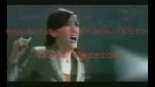 Nonton Andi Raditia J3A106092 Trailer Bangku Kosong Film Subtitle Indonesia Streaming Movie Download
