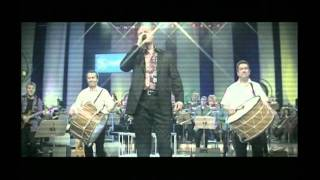 Rumuneca & Enchev - Ако Кажеш Не (feat. Slavi Trifonov)