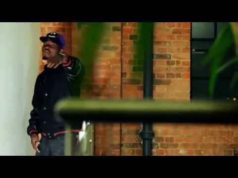 Chris Brown - Fine China official video