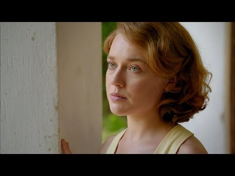 Indian Summers, Season 2: Episode 3 Preview