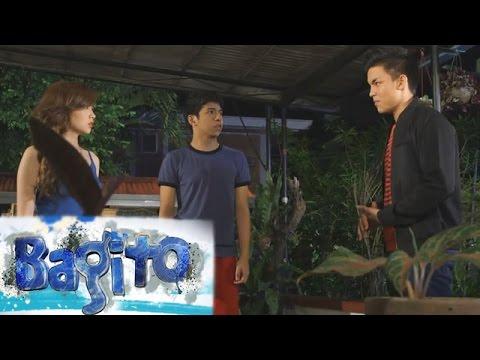 Bagito: The Confrontation | Full Episode 3