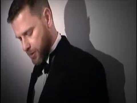 spunky - Video de la maqueta producida por SPAM de 'No te puedo olvidar ' de Spunky.