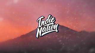 Video Louis Futon - Restless Sea (feat. Opia) MP3, 3GP, MP4, WEBM, AVI, FLV Maret 2018