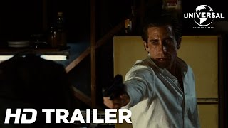 Nocturnal Animals (2016) Trailer 2 (Universal Pictures) HD