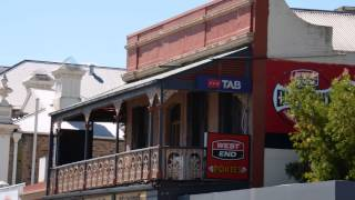 Gawler Australia  City new picture : Gawler, South Australia