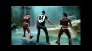 Ethiopia Meets Congo Dance 3 (HD) .mp4