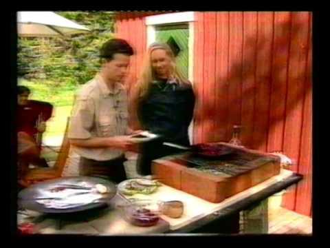 1999 Pajala Björn Ylipää