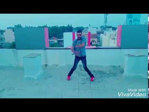 Video 3 PEG ||Kannada Rapper Chandan Shetty | Dance Video |Navi StylishStar download in MP3, 3GP, MP4, WEBM, AVI, FLV January 2017