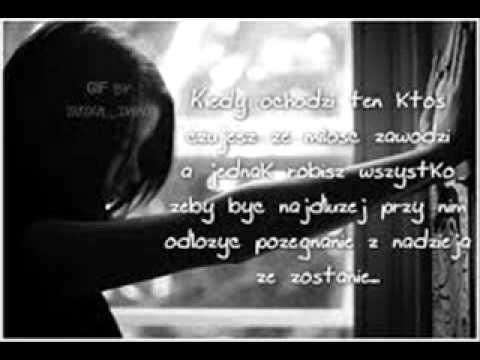 Tekst piosenki Sumptuastic - Bez ciebie po polsku