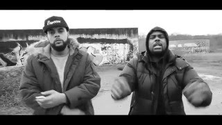Stevenage United Kingdom  city pictures gallery : Roysson Ft Jamal Gold - Badman MC I (STEVENAGE UK GRIME CYPHER VIDEO) 2016
