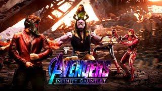 Avengers 4 Trailer MAJOR UPDATE & Avengers 4 Title REVEAL!?